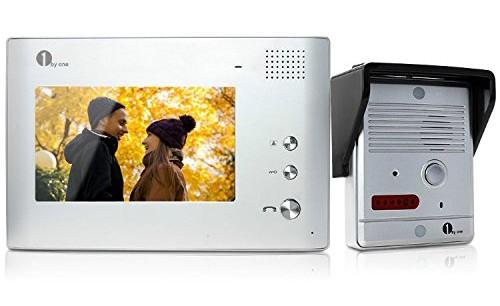 1Byone Video Intercom