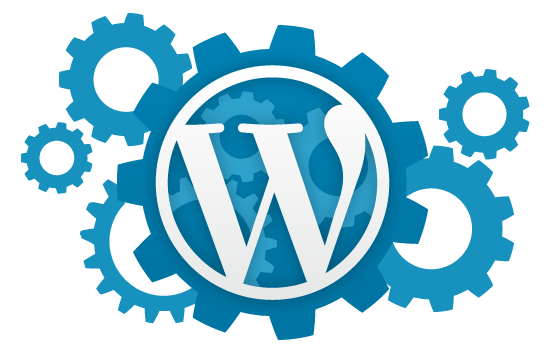 How To Use 1and1 Email Account As External SMTP Server For WordPress