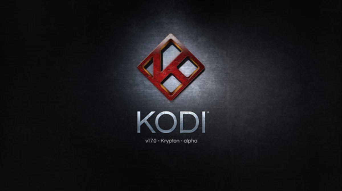 kodi v17 banner