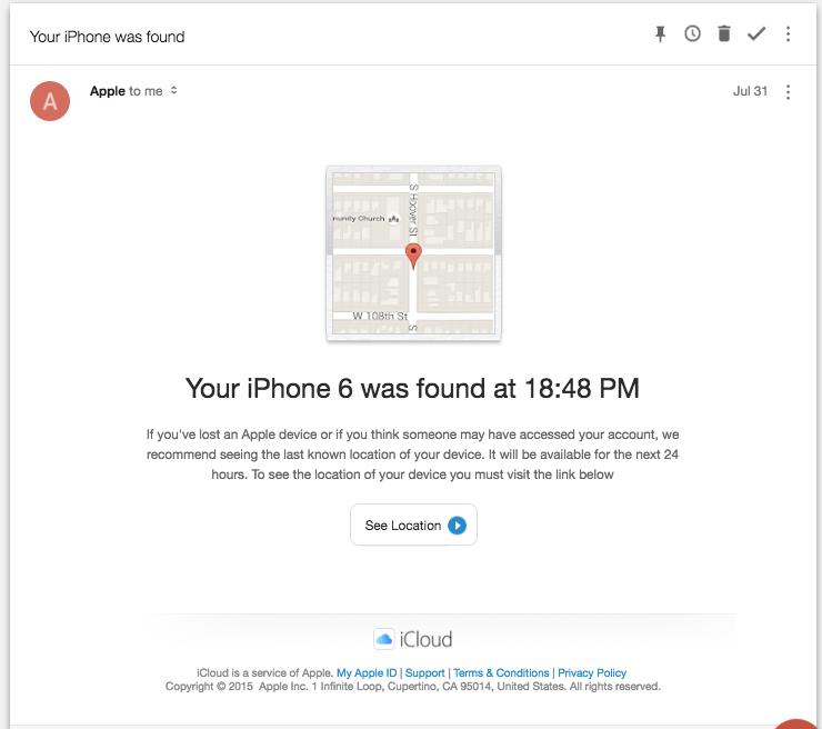 How Do iCloud Activation Unlocks Work | Technouz