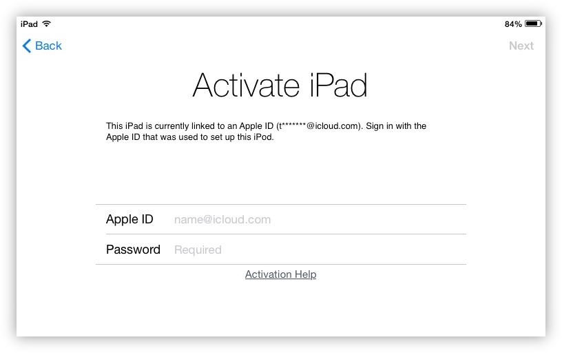 How Do iCloud Activation Unlocks Work | Technouz