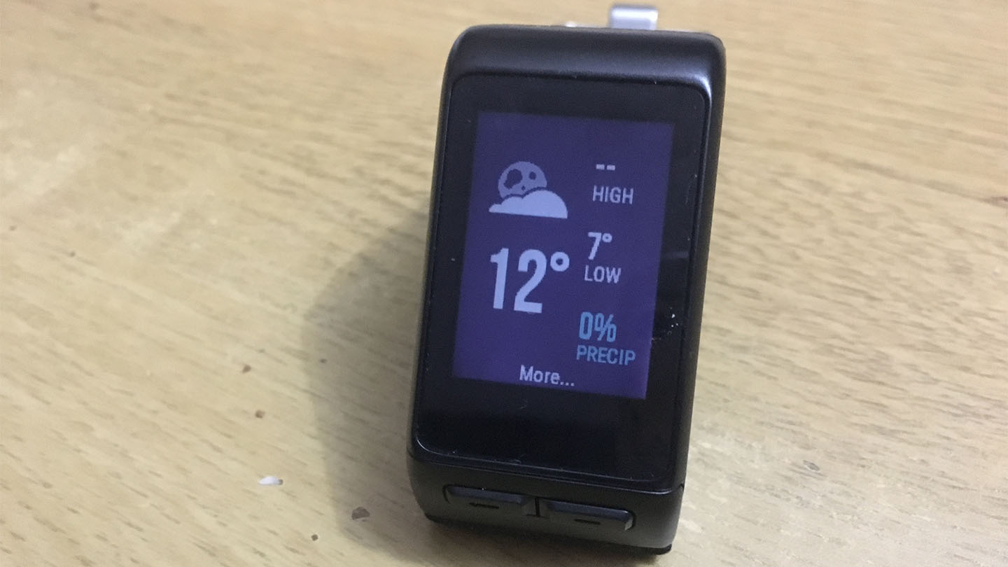 garmin-vivoactive-weather