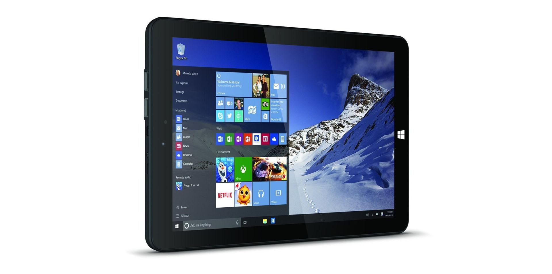 Should I Buy A 32GB Windows 10 Laptop? | Technouz