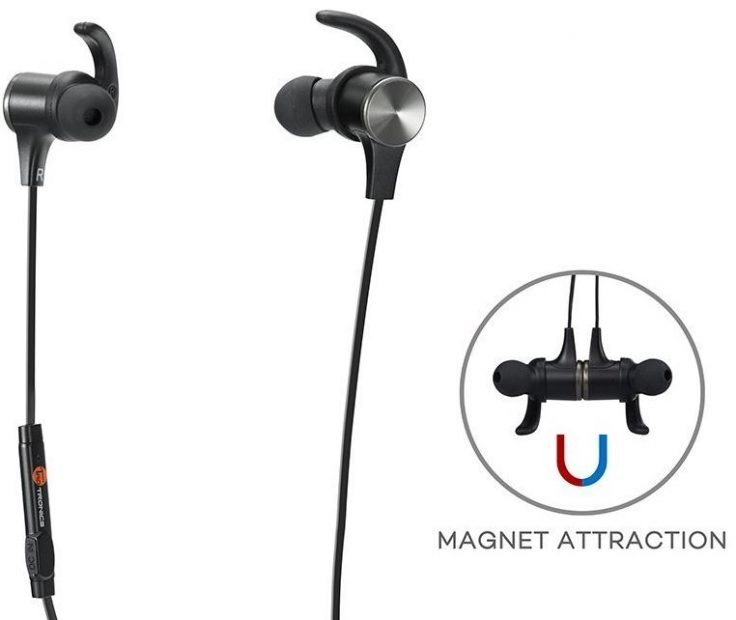Earphones for android tablet - earphones wireless bluetooth for android