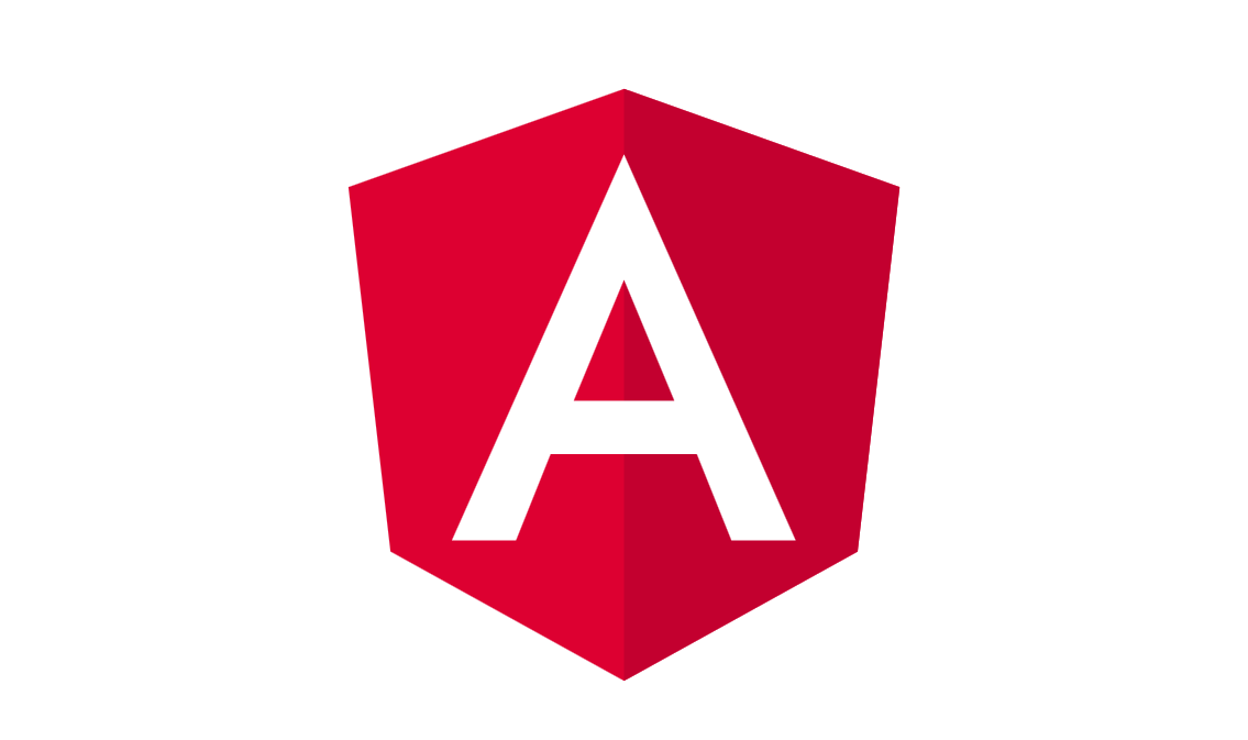 How To Disable Angular ReactiveForm Input Based On Selection | Technouz